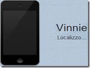 Cose da fare per avere più probabilità di rintracciare l' iPhone, iPad e iPod rubato