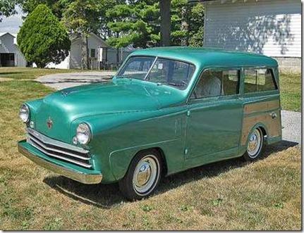 Raffle_Wagon-sm 49 wagon