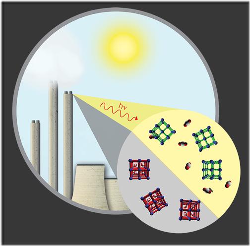 solar-sponge-soaks-up-CO2-emissions