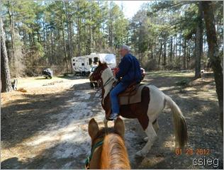horseback ride 06