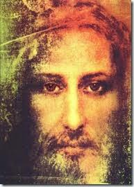 jesucristo (18)