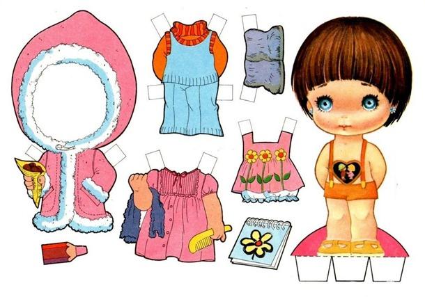 boneca de papel 2 (6)