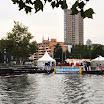EMK Eindhoven 1.jpg