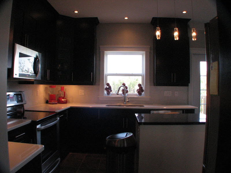 Kitchen Design Center, kitchen remodeling