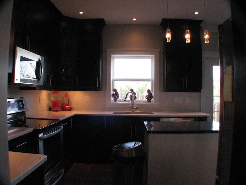 Kitchen Design Center, kitchen remodeling