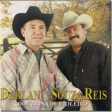 Darlan e Souza Reis 02-01