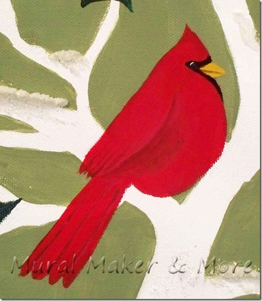 paint-red-cardinals-9jpg