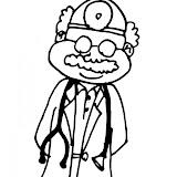doctor-t11775.jpg
