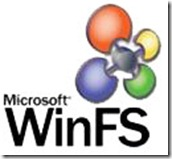 Understanding Virtual Folders On Windows  Windows Future Storage (WinFS)