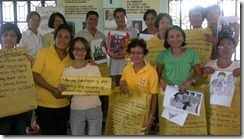 catechists workshop