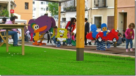 Fira2011 elSocarraet   © rfaPV (79)