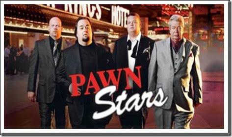 Pawn Stars 3
