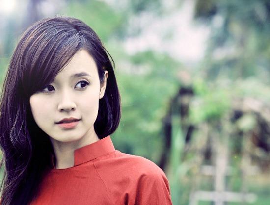 hotgirl-midu-chup-anh-sen (3)