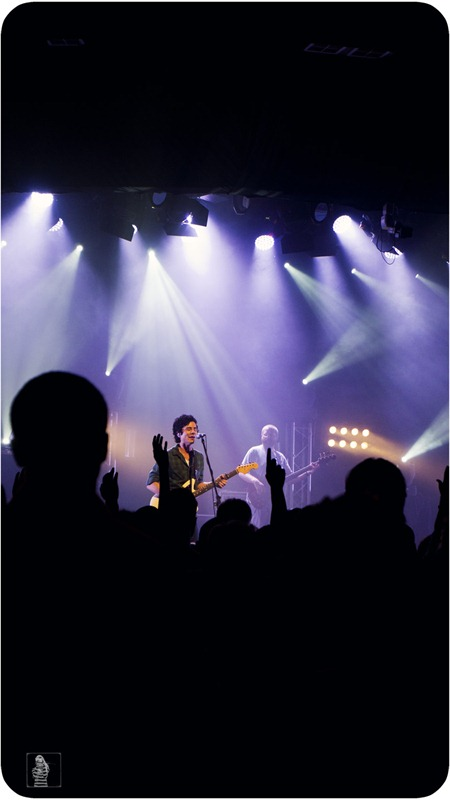 Jesus Culture | Rhema Church
