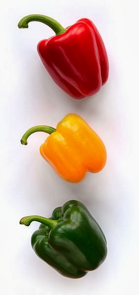 bell-peppers-different-colors