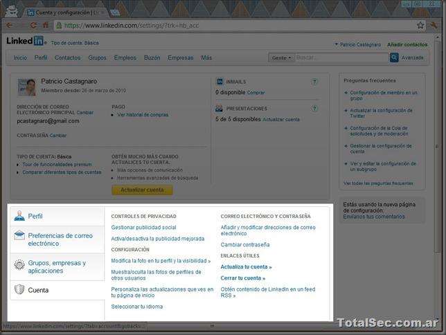 ScreenHunter_02 Aug. 11 10.59