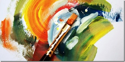paintbrush-canvas