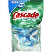 cascade-actionpacs