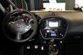 2013-Nissan-Juke-NISMO-7