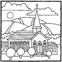 chiesa_chiese_06.JPG