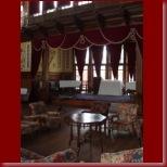 Fernhills Palace 02_t