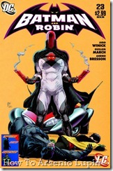 P00066 - Batman and Robin v2009 #23 - The Streets Run Red, Part 1 of 3_ Ins and Outs (2011_7)
