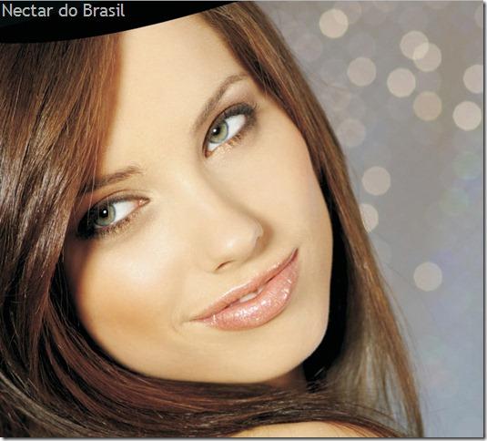 Néctar do Brasil