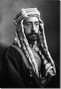 1307109799_king-faisal-i-of-iraq-kopiya