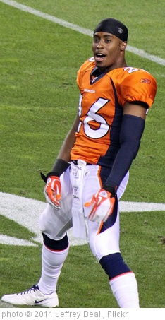 'Rahim Moore' photo (c) 2011, Jeffrey Beall - license: http://creativecommons.org/licenses/by-sa/2.0/