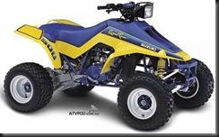 Suzuki_LT500R