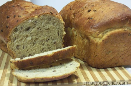 sprouted-barley-bread 046