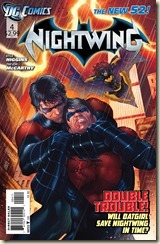 DCNew52-Nightwing-04
