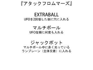 20121118_pinball_slid40.jpg