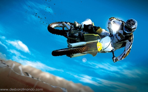 wallpapers-motocros-motos-desbaratinando (23)