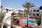 Фото 6 Al Diwan Resort