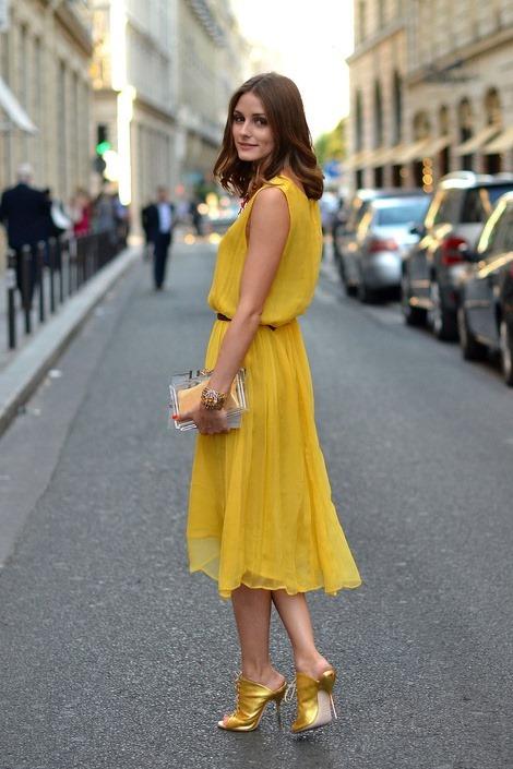 yellow op3