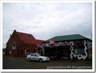 IMG_8999