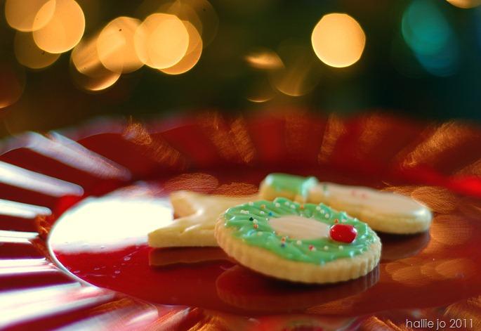 Cookies17