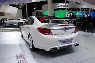Buick-China-2