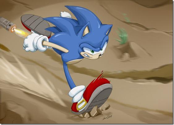 Sonic (83)