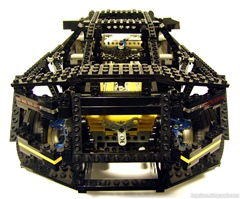 Lego_Technic_8880_Back