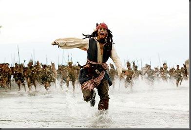 piratas-del-caribe-2 4