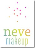 nevecosmetics_logo_small