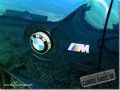 BMW Z4M Azul (6)[6-6]