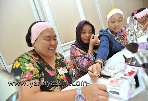 Kosmetik AVON MAlaysia323