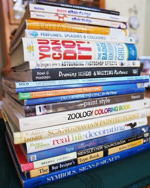SC-Book-pile