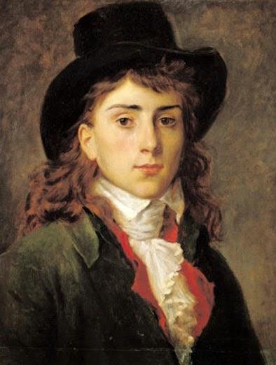 Gros, Antoine-Jean (2).jpg