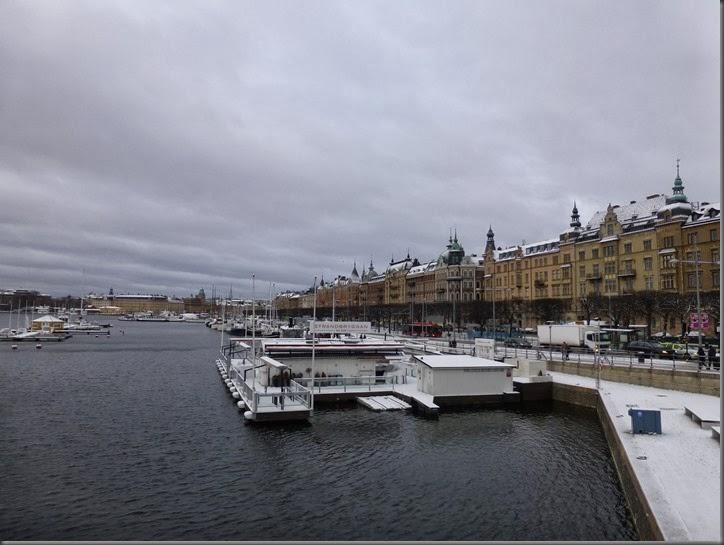 stockholm-13 001
