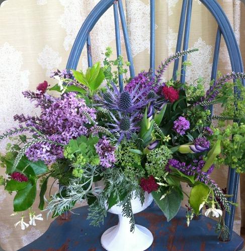 544987_3912227333086_1335015980_n petals and hedges