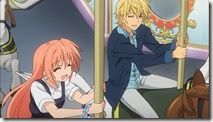 Golden Time - 08 -22